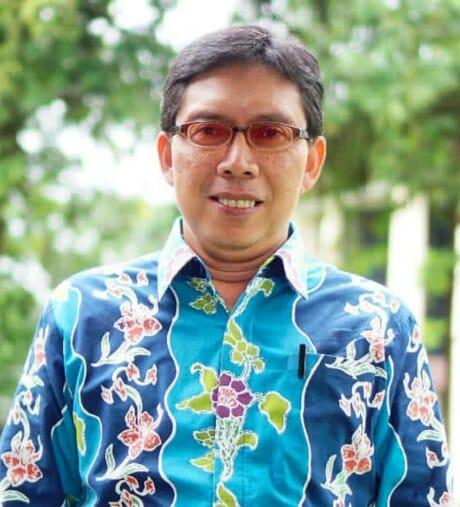 Debat Walikota Medan, Bobby Diklaim Punya Ide Kreatif dan ...