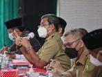 Sekda Kota Medan